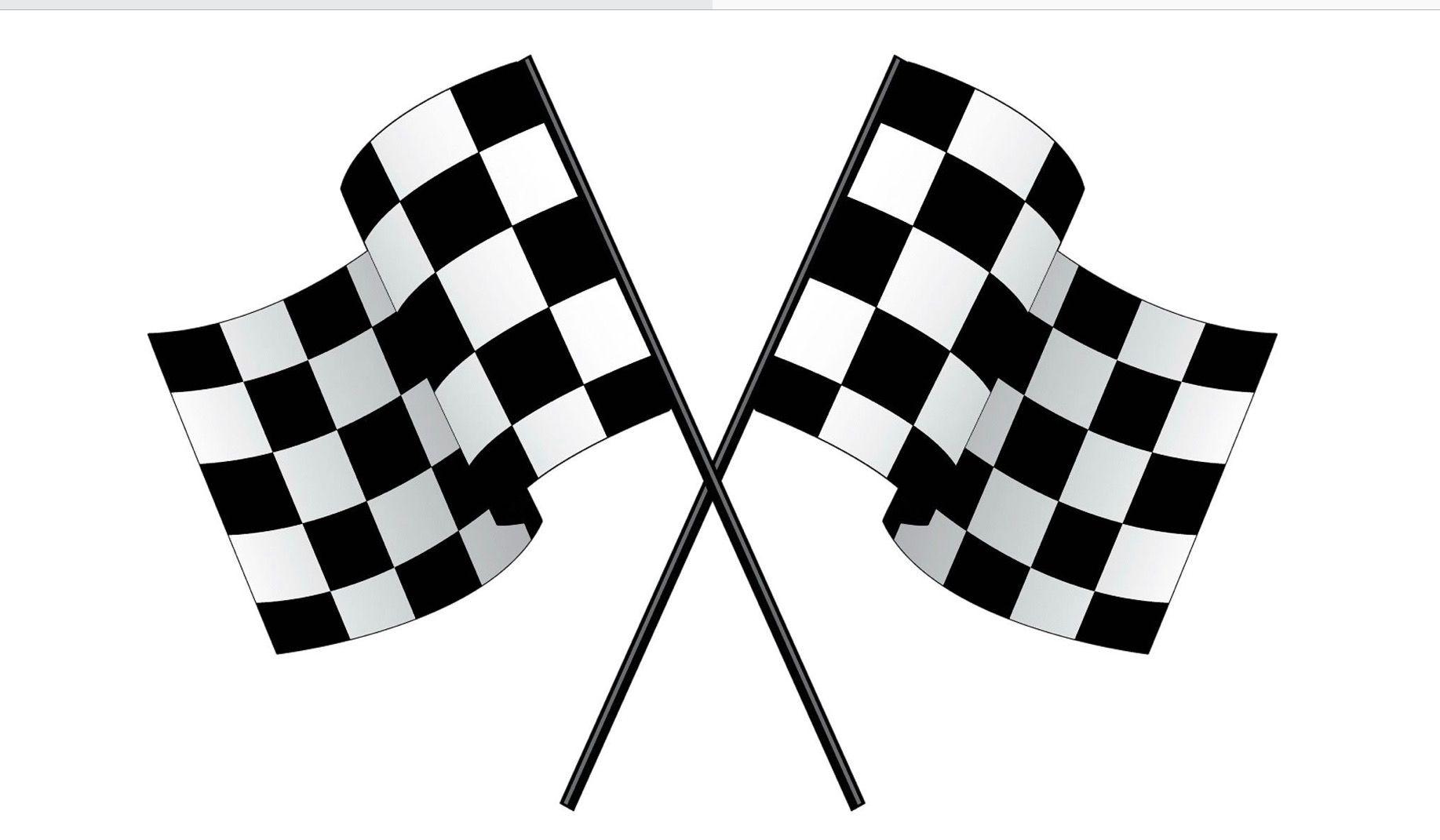 Pin By Sabrena Horton On Nipsey Hussle Checkered Flag Flag Printable Disney Cars Birthday