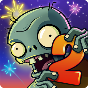 plants vs zombies 2 its about time download