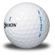 28+ Ad333 tour golf balls info