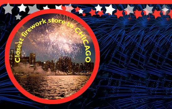 http://www.usfireworks.com/  Fireworks Store