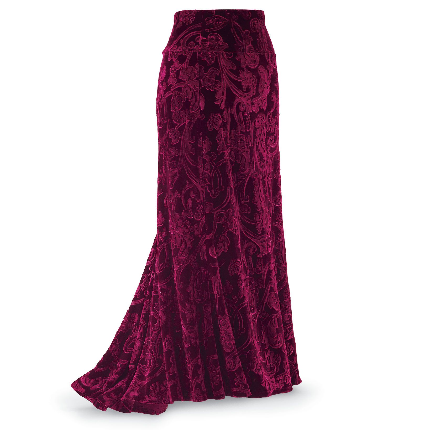f7f808a1f1 Excuse me while I go find some sort of event to attend so I could justify  this skirt.