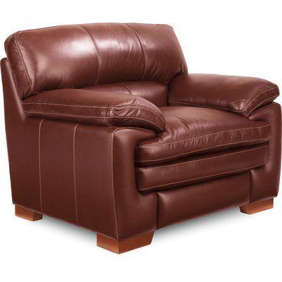 La Z Boy Dexter 21 Armchair Living Room Chairs Furniture Chair