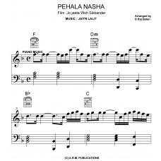 60 Hindi Songs Ideas Sheet Music Book Violin Sheet Music Violin Sheet Notes & sargam the best website for sargam notations of hindi songs english songs indian regional songs and popular tunes. 60 hindi songs ideas sheet music