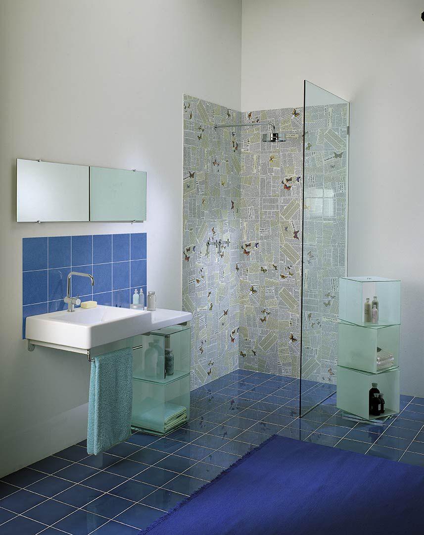 Tiles for bathroom, interior design | Bathroom. Tiles, my choice ...
