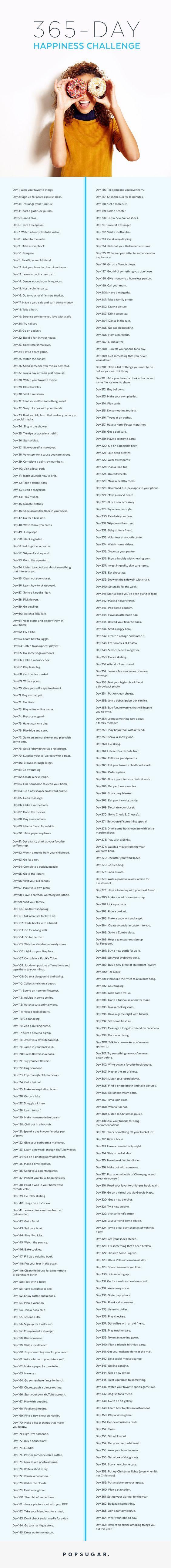 356 päivän onnellisuus-haaste, kokeileppa mitä tapahtuu :) #tripledryfinland #antiperspirantti #treeniinspiraatio #urheilu #sport #treenit #kuntoilu  #fitnessmotivation #fitnesslifestyle #positiveenergy