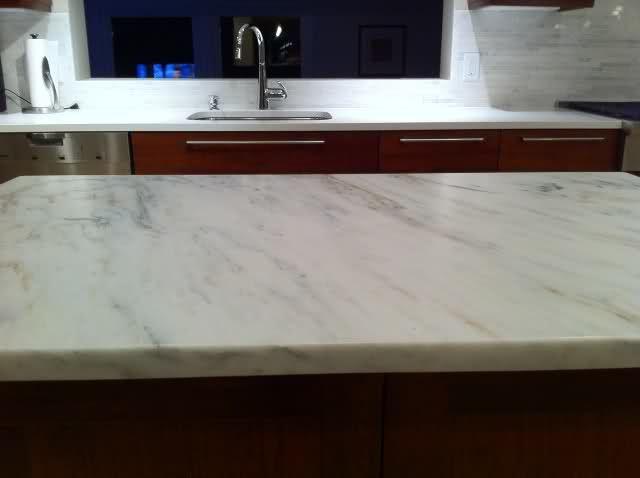 Cambria torquay quartz cambria torquay cost kitchen for Price of silestone