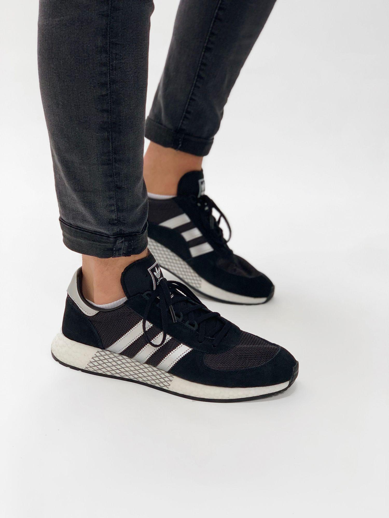 2019 Modische Casual Schuhe Herren adidas Originals