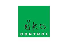 Öko-Control