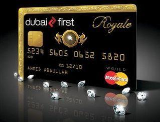Coutts Co Purple Credit Card Design Card Design Unique Cards