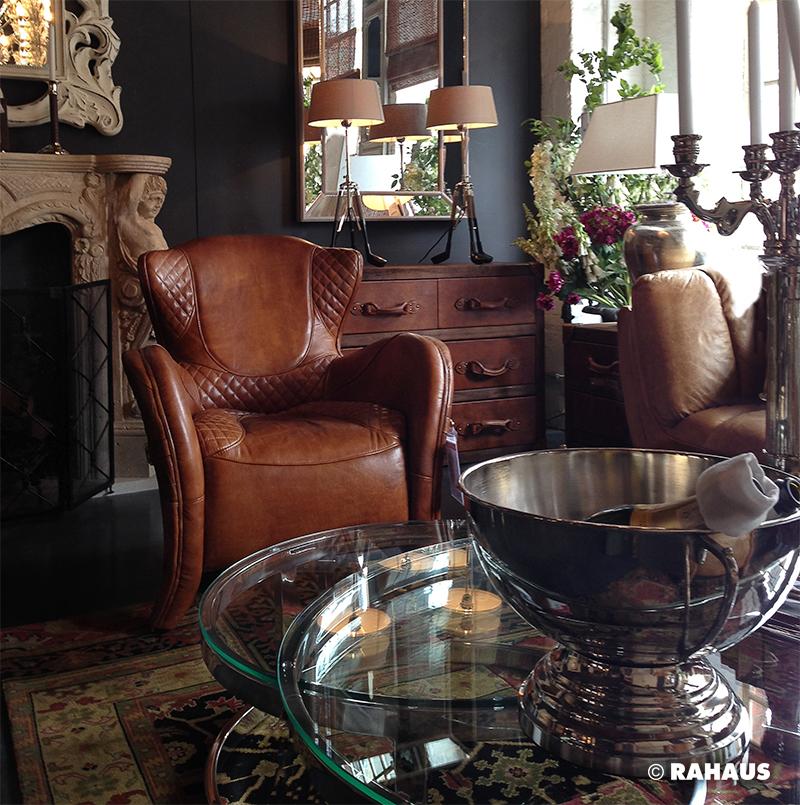 rahaus betten top kleiderbgel ikea rahaus metall with. Black Bedroom Furniture Sets. Home Design Ideas