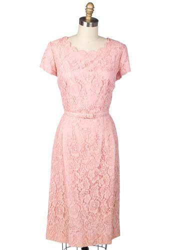 78  images about Tea Party Dresses on Pinterest - Lace- Victorian ...