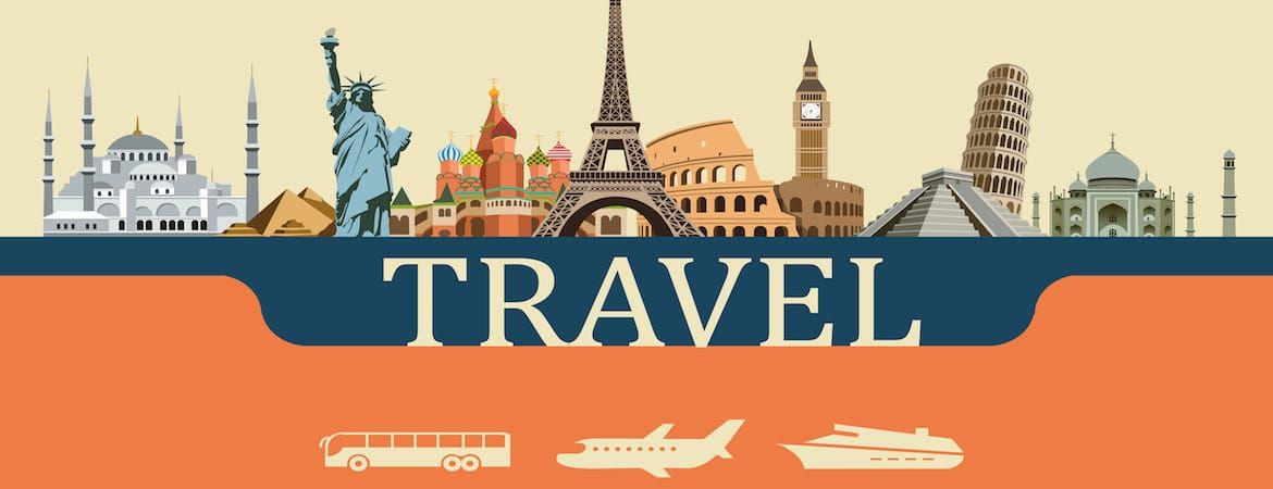 Enjoy Expedia India Offers Use Coupons For Affordable Travelling