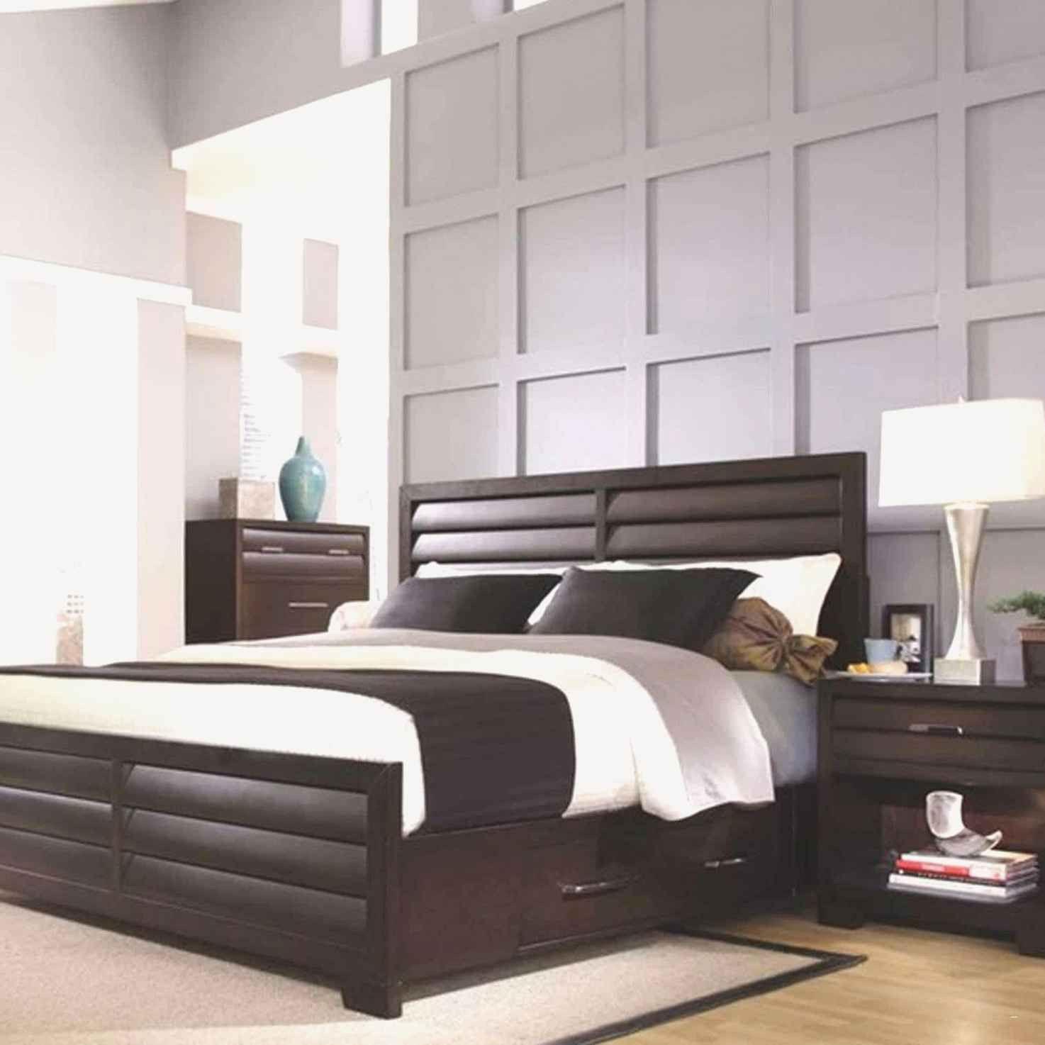 Schlafzimmer Komplett Mit Boxspringbett - Best Home Decor