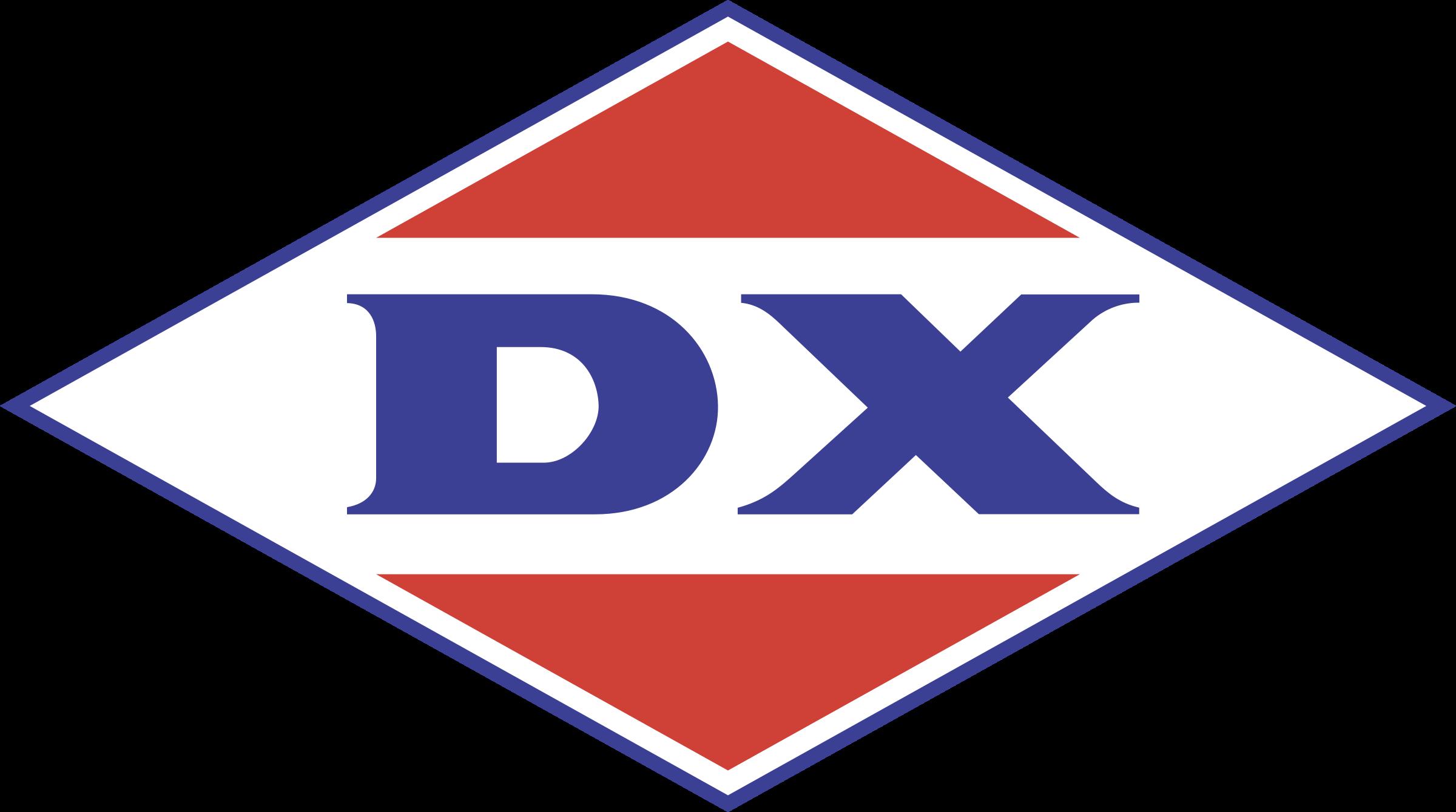 Image result for DOUGLAS OIL GASOLINE SERVICE STATIONS