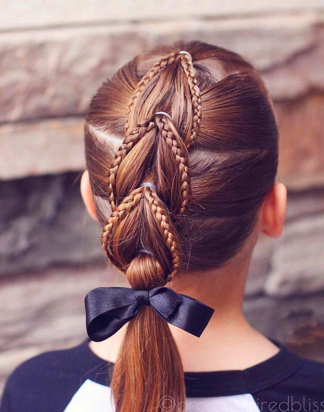 Elegant Prom Updo Wedding Hairstyles For Medium Length Hair Flippedcase - Hair Beauty