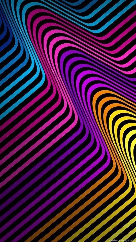 Image Result For Microsoft Lumia Wallpaper