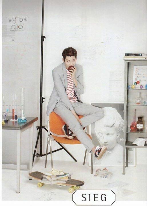 건전한 자료실 :: 스타캐스트 영도 막촬 사진 (con imágenes) | Actrices, Kim ...  |Sung Joon And Kim Woo Bin
