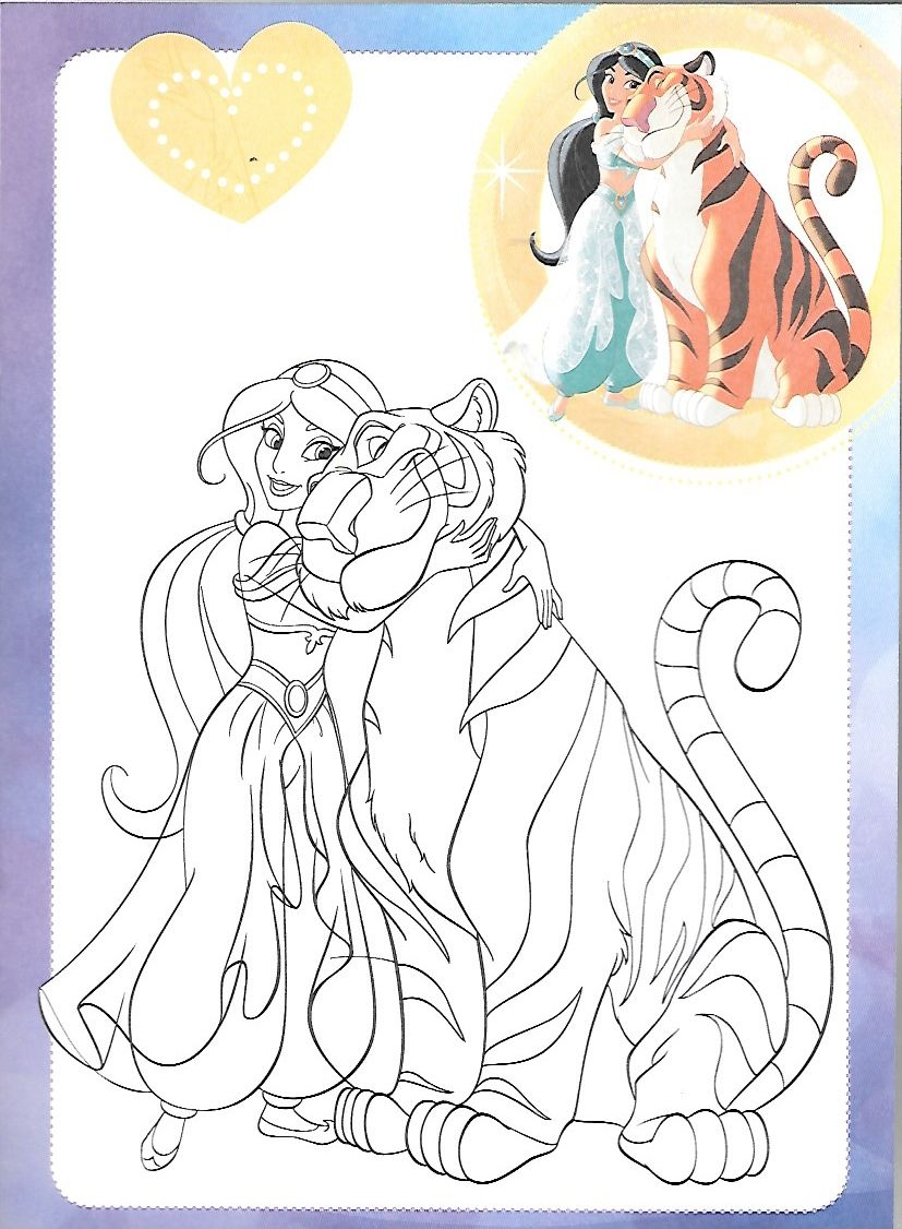 Pin by micaelle melo on coloring pinterest disney colors
