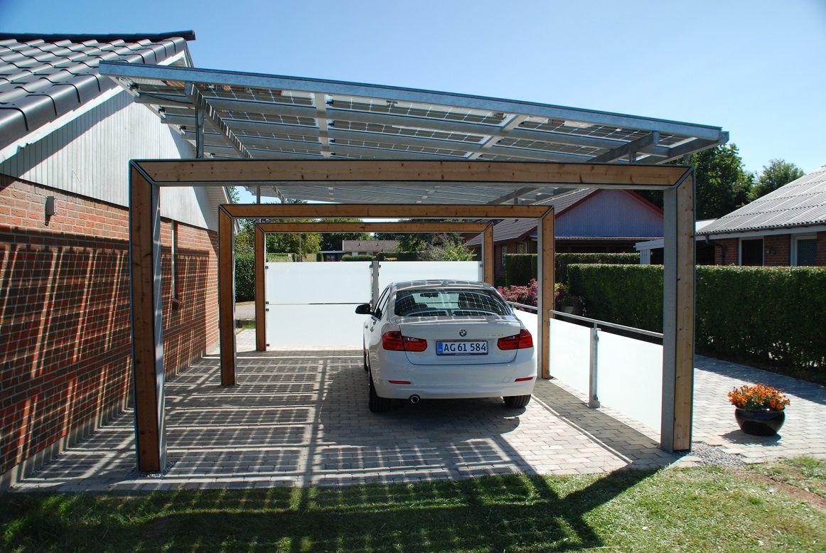 Image result for beautiful solar carports Solar pergola