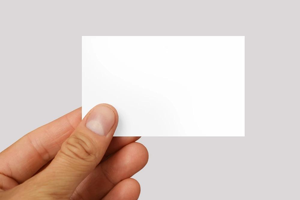 20 Best Business Card Mockup Templates Mediamodifier Business Card Mock Up Cool Business Cards Business Card Psd
