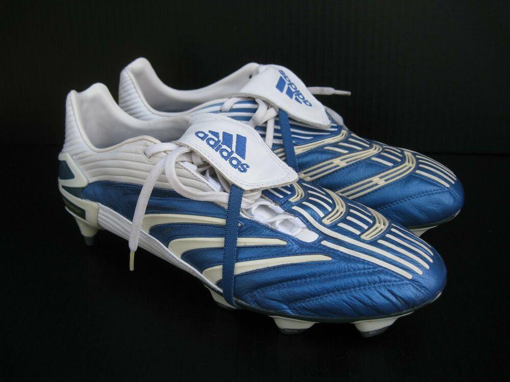 adidas traxion football boots buy