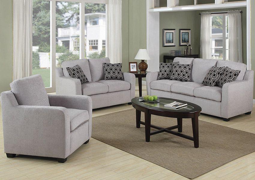 Wohnzimmer Möbel Sets Für Günstige Stilvolle Schön - Wohnzimmermöbel ...