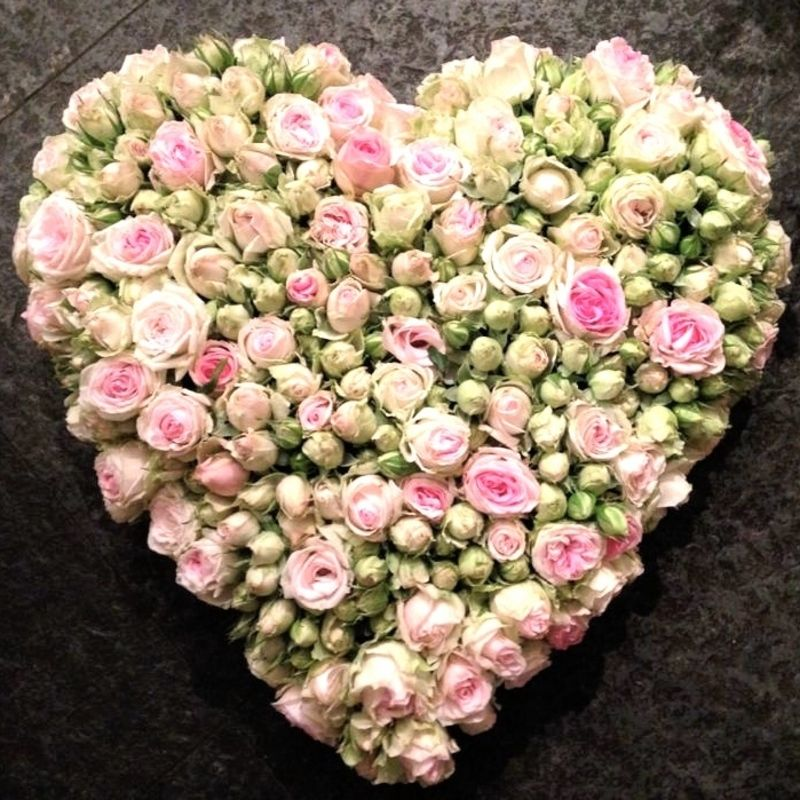 liebevolles florales mitbringsel aus vierl nder mini eden. Black Bedroom Furniture Sets. Home Design Ideas