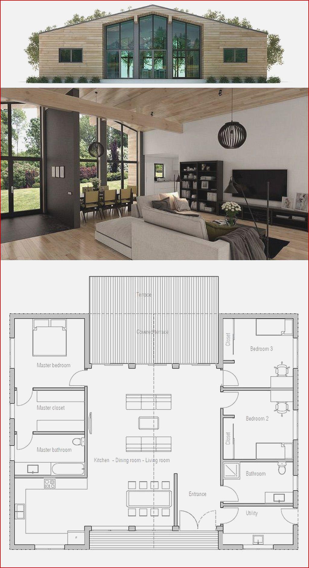 Genial Prix Plan Maison Permis De Construire 8810 Construire Meilleur Tomsusan Com Plan Maison Plan Petite Maison Maison D Architecture