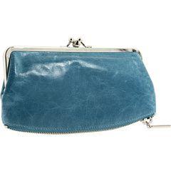 hobo wallet - millie