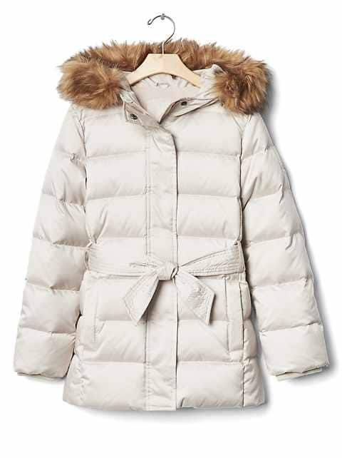 21d42e2a6 Kids Clothing  Girls Clothing  just in  winter must-haves