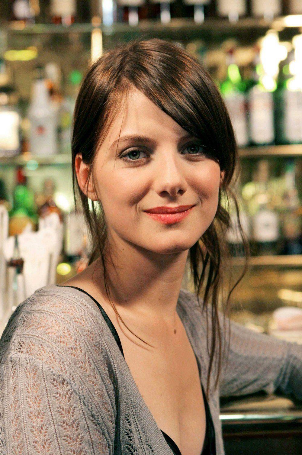 Hannah Spearritt summary | Film Actresses | Hair