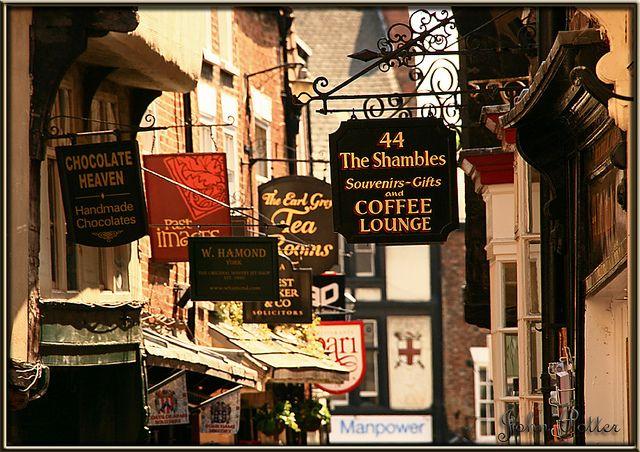 York   Flickr - Photo Sharing!
