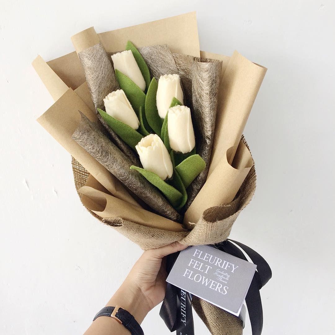 Keterangan Foto Tidak Tersedia Flower Bouquet Diy Paper