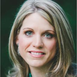 Goals: Crystal Paine of Money Saving Mom on Stewardship, Goals, and Discipline – BTTDL029