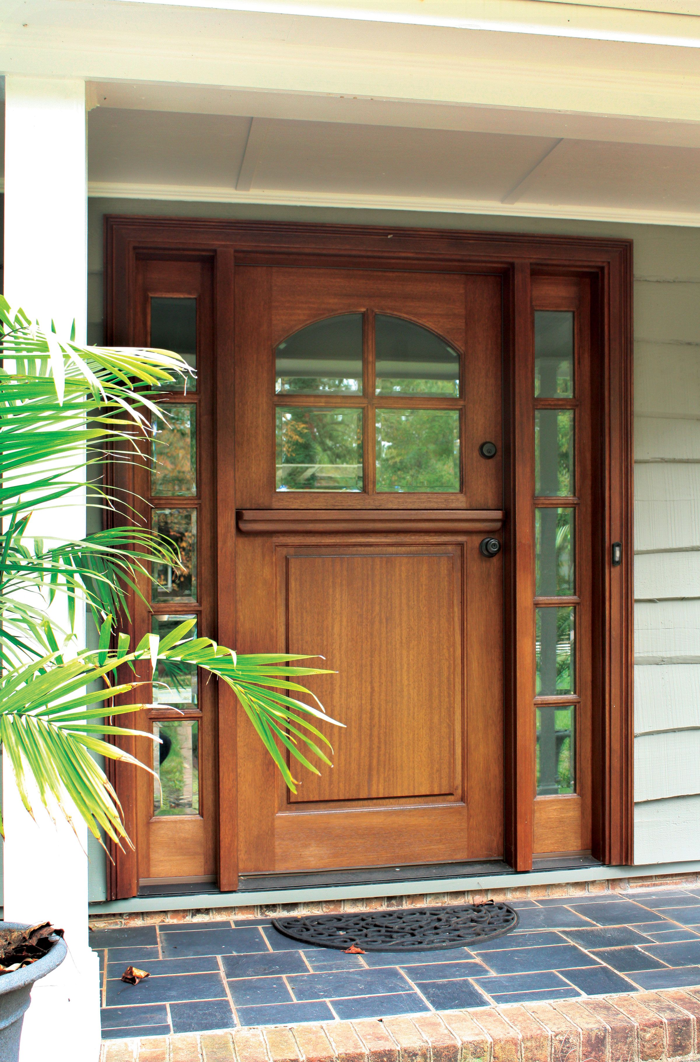 only model interior half doors sale full for cool of double size concept exterior photos door bottom dutch