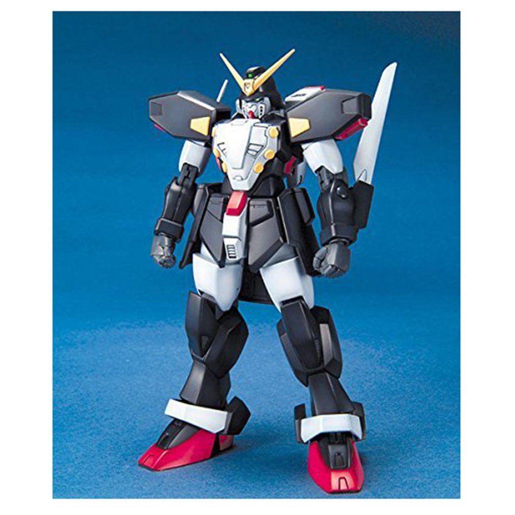 Bandai gundam master grade spiegel g gundam model kit