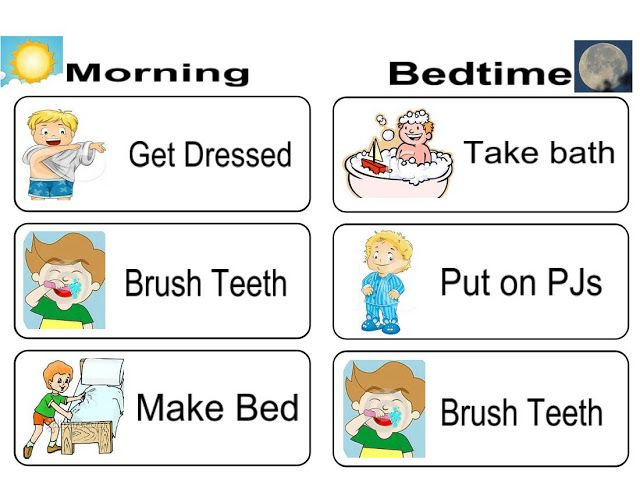 Printable chore chart and reward chart For the kids Pinterest - free printable reward charts for kids