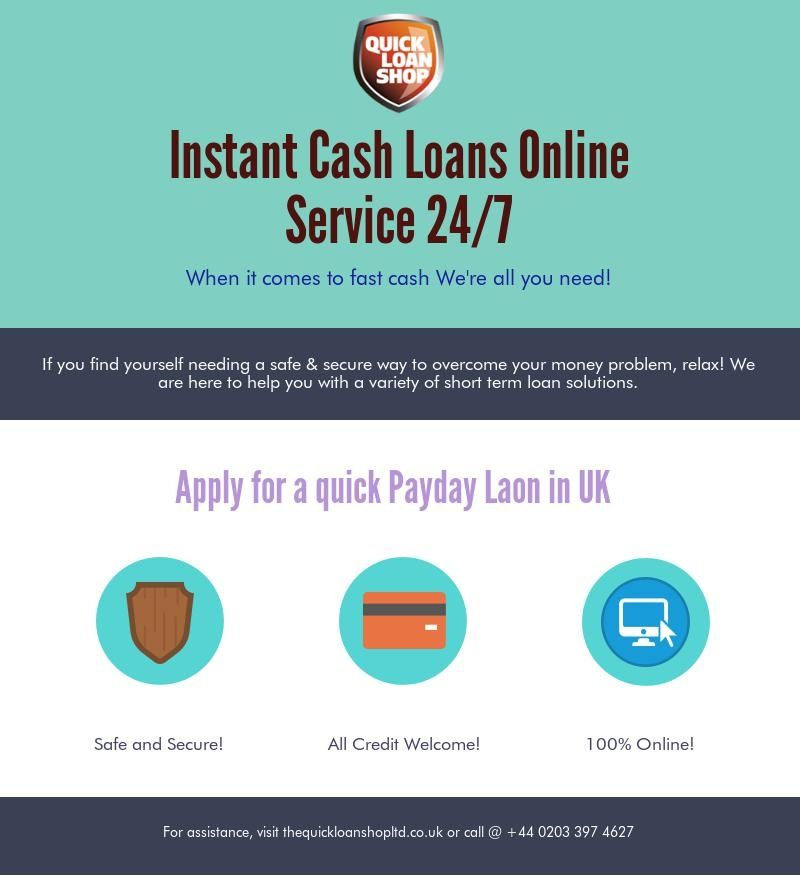 income 1 payday advance financial loans