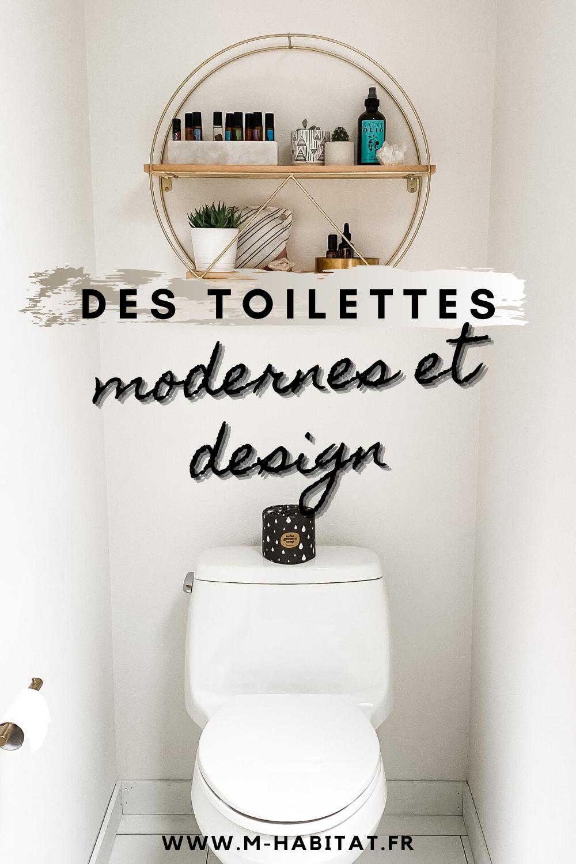 Ida C Es Et Inspiration Pour Des Toilettes Avec Une Da C Co Moderne Et Design Toilettes Wc Deco Desig En 2020 Toilettes Modernes Toilette Design Decoration Toilettes