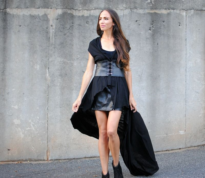 Diy corset belt diy corset corset belt corset sewing