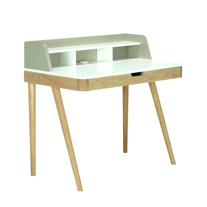 Bureau Fly Enfant Chaise Com Ies Coration Junior