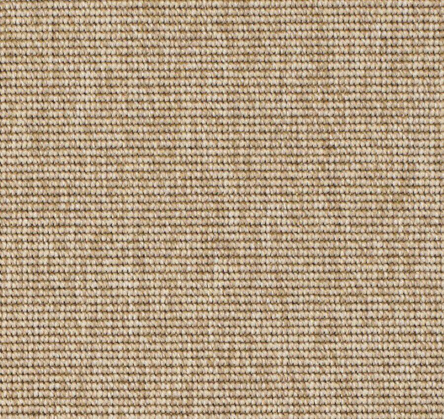 Belize Dune indoor/outdoor sisal rug | Interior dec | Pinterest ...