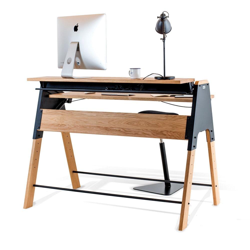 Flipboard Evo Mobilier De Salon Bureau Design Assis Debout
