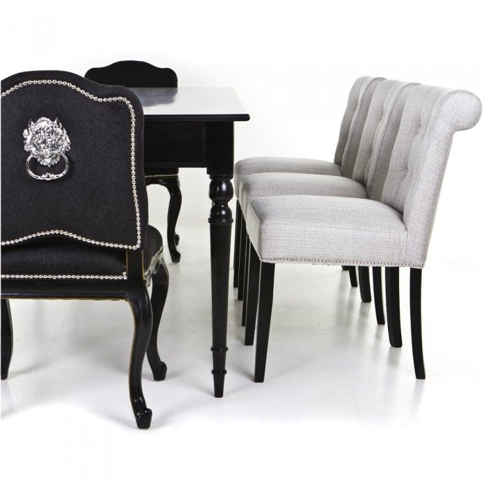 Luxury EXCLUSIVE OFFER Westbury Table U0026 8 Chairs From Our Online UK Mail  Order Furniture Store.