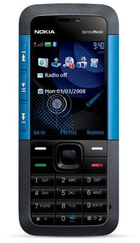 nokia 5310 xpressmusic unlocked phone with 2 mp camera mp3 video rh pinterest co uk Nokia Xpressmusic 5233 manual nokia 5310 xpressmusic español