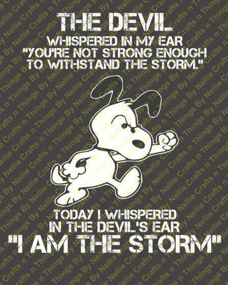 Photo Iwan1979 Snoopy Quotes Peanuts Quotes Snoopy