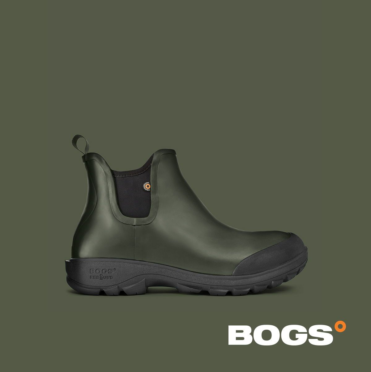 Slip on boots, Boots, Bogs boots