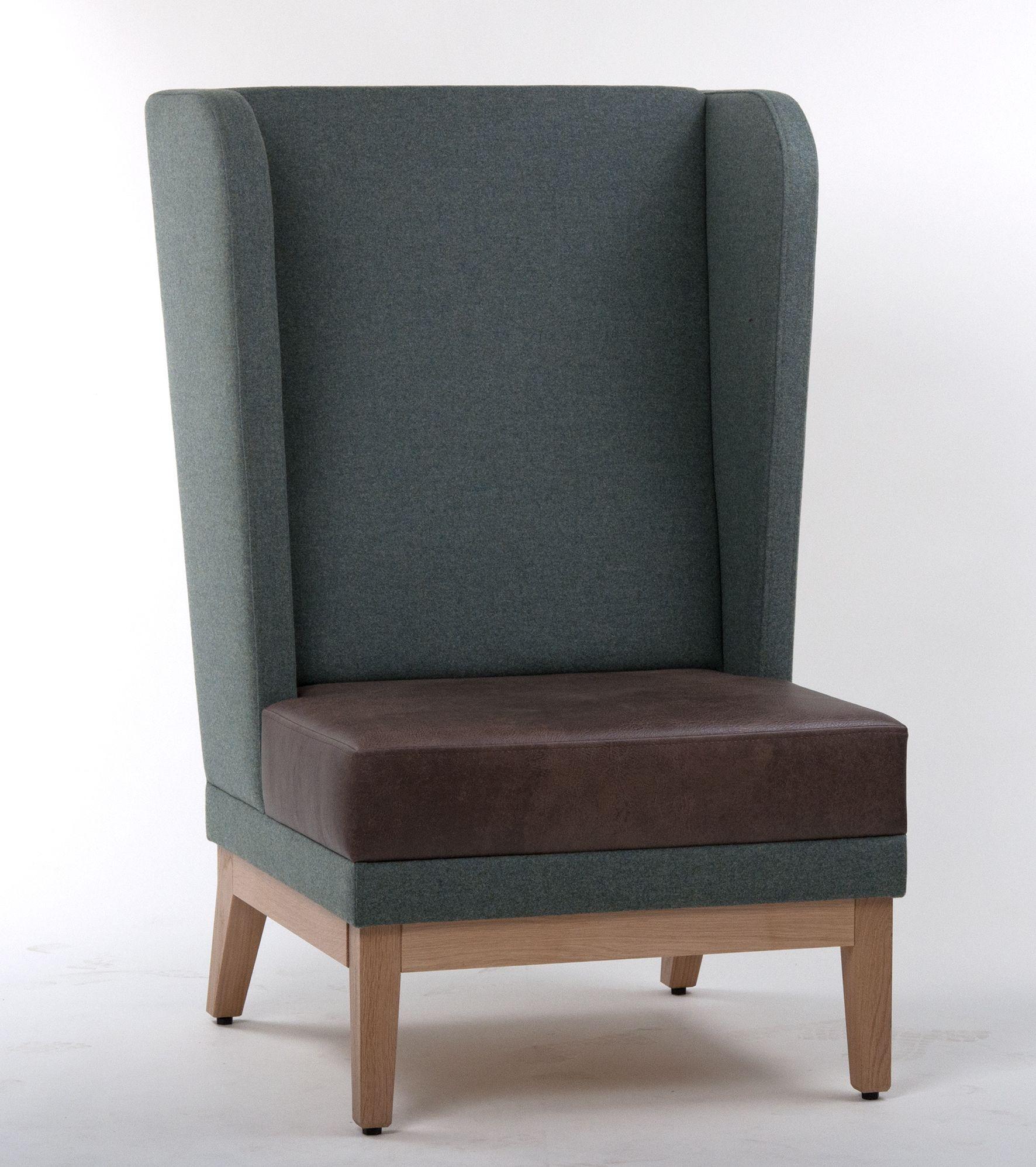 Bemerkenswert Schnieder Stuhlfabrik Referenz Von Gmbh