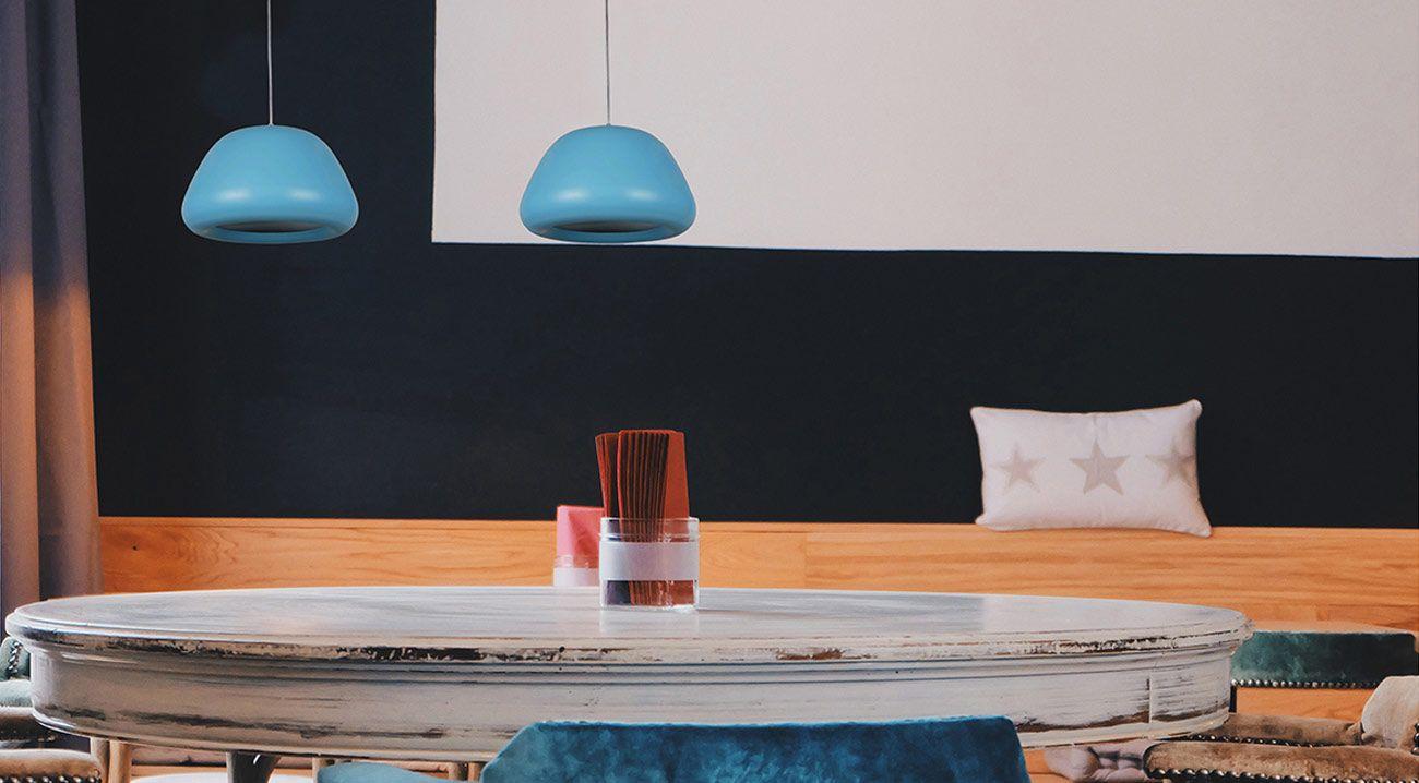 Lampex | Accessori per la casa su Dalani