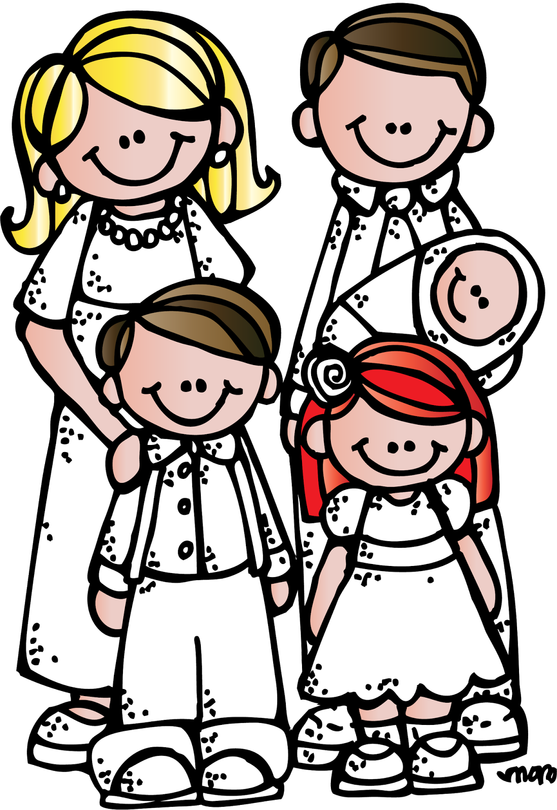 d7552dbef558283ef7a9f7a7226709ba lds clipart family lds clipart rh pinterest ca lds family praying clipart free lds clipart family